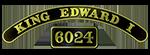 6024 Logo